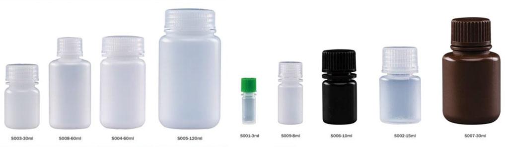 Slindo Pharma – Packaging